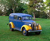AUT 19 RK0422 02