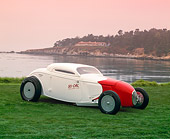 AUT 19 RK0424 10