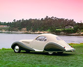 AUT 19 RK0434 05