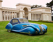 AUT 19 RK0436 01
