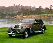 AUT 19 RK0456 01