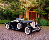 AUT 19 RK0505 08