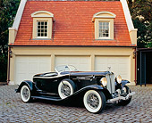 AUT 19 RK0508 01