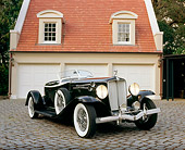 AUT 19 RK0510 01