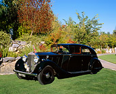 AUT 19 RK0570 02