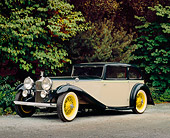 AUT 19 RK0572 02