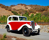 AUT 19 RK0593 01