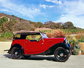 AUT 19 RK0595 02