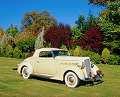 AUT 19 RK0607 03