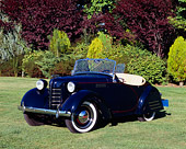 AUT 19 RK0610 02