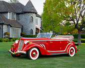 AUT 19 RK0614 03