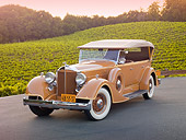 AUT 19 RK0740 01