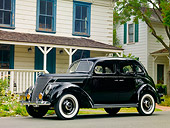 AUT 19 RK0747 01