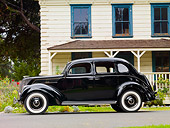 AUT 19 RK0748 01