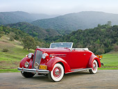 AUT 19 RK0752 01