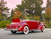 AUT 19 RK0758 01
