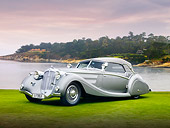 AUT 19 RK0759 01