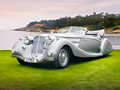 AUT 19 RK0760 01