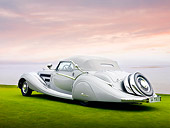 AUT 19 RK0761 01