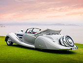 AUT 19 RK0762 01
