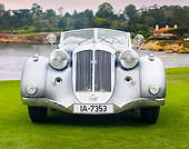 AUT 19 RK0763 01