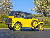 AUT 19 RK0771 01
