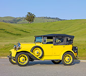AUT 19 RK0773 01