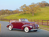 AUT 19 RK0780 01