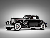 AUT 19 RK0786 01