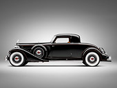 AUT 19 RK0787 01
