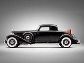 AUT 19 RK0788 01