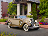 AUT 19 RK0798 01