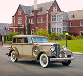 AUT 19 RK0799 01