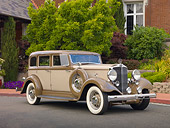 AUT 19 RK0800 01