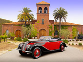 AUT 19 RK0805 01
