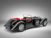 AUT 19 RK0806 01
