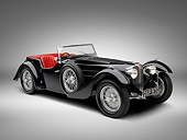 AUT 19 RK0807 01