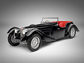 AUT 19 RK0808 01