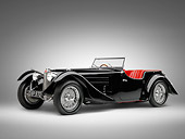 AUT 19 RK0809 01