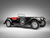 AUT 19 RK0810 01