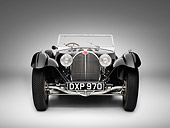 AUT 19 RK0813 01