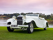 AUT 19 RK0814 01