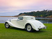 AUT 19 RK0820 01