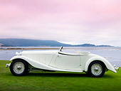 AUT 19 RK0822 01