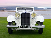 AUT 19 RK0823 01