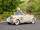 AUT 19 RK0844 01