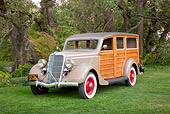 AUT 19 RK0848 01