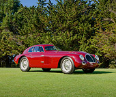 AUT 19 RK0852 01