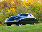 AUT 19 RK0854 01