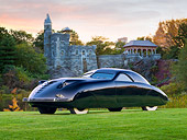 AUT 19 RK0863 01
